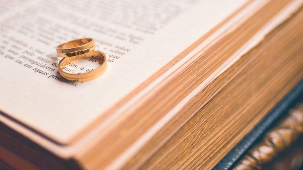 marriage tax credits ireland